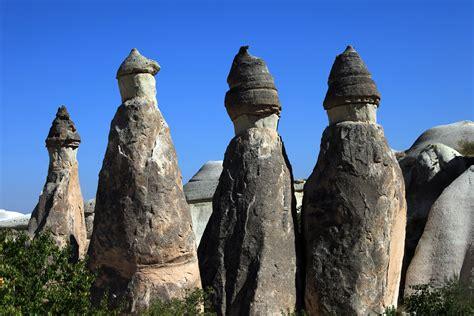 camini delle fate bugianen 2014 cappadocia inalto org