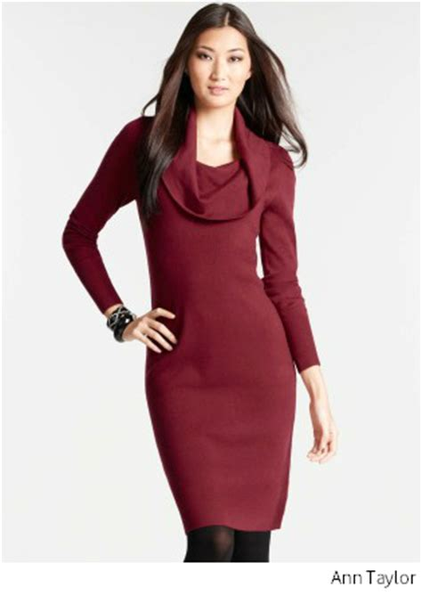 Comfortable Professional Clothes by Work Wardrobe Styling Tips Workchic