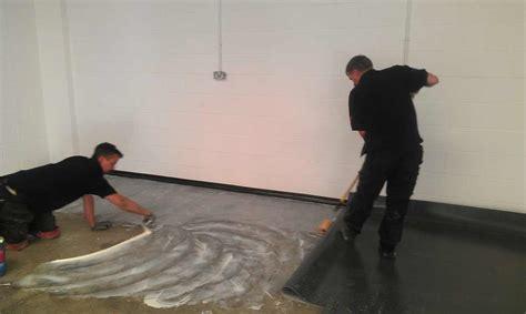subfloor preparation cse flooring contractors