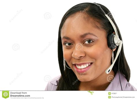 house beautiful customer service www housebeautiful customer service beautiful customer