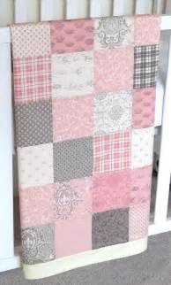 25 best ideas about baby quilts on jelly