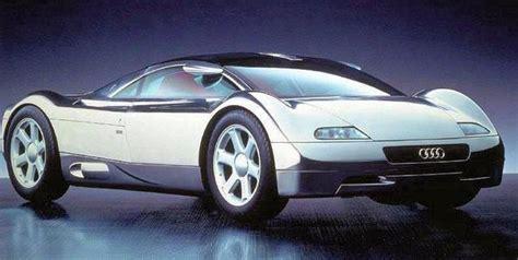 how do cars engines work 1991 audi coupe quattro on board diagnostic system audi audi avus quattro concept 1991