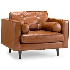 darrin leather sofa 1000 images about living room on rugs