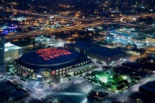 Toyota Center Tx Houston Toyota Center Events Calendar And Tickets