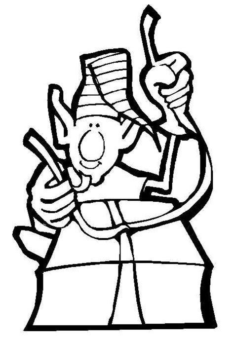 coloring page elf with present christmas coloring pages christmas elves