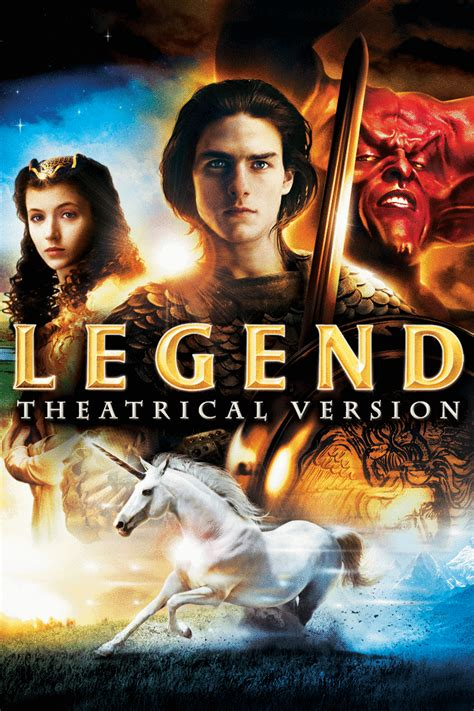fantasy film nights münchen legend starring tim curry tom cruise and mia sara 1985