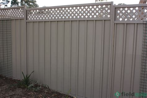 home designer pro lattice lattice fencing home design www almosthomedogdaycare com