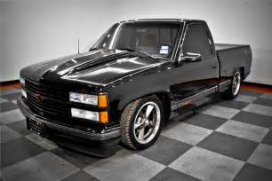 chevy 454 ss truck for sale in html autos weblog