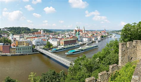 volga boat song in english classical danube river cruise passau to budapest