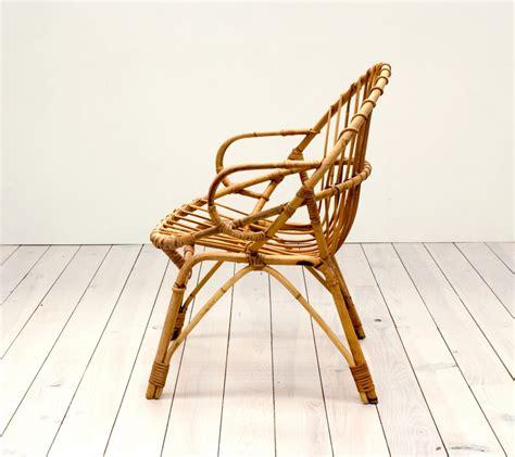 bamboo armchair bamboo armchair arc