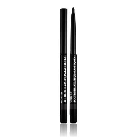 Eye Liner Lancome lanc 244 me kh 244 l hypn 244 se waterproof lasting eye liner 0