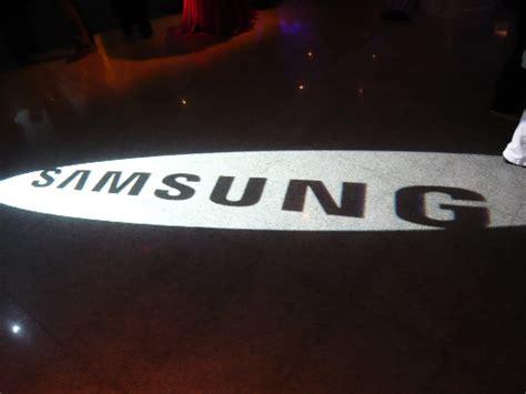 Spotlite Samsung Mega 6 3 samsung s mobile world congress coverage part 2