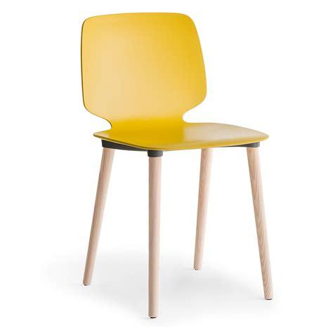 franchi sedie calderara catalogo babila franchi sedie sedie sgabelli ufficio tavoli