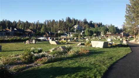Best Western Big Bear Chateau   UPDATED 2017 Prices