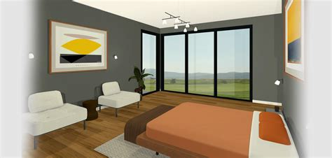 designing a home home designer interior design software