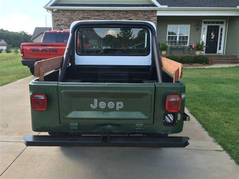 jeep scrambler for sale near me craigslist spartanburg cars for sale used cars for sale