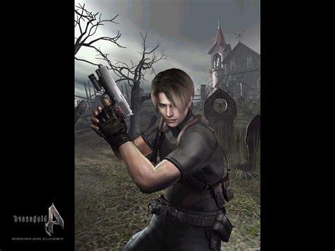 download layout bin for resident evil 4 resident evil 4 background free backgrounds for facebook