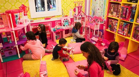 barbie doll dream house 2013 best barbie dreamhouse deals for the holidays nerdwallet shopping
