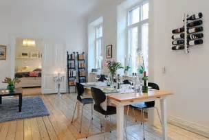 Interior Design Apartment Small Apartment Interior Design Stylish Eve