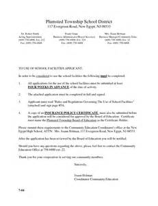 donation letter template for non profit organization best photos of sle non profit donation request letter