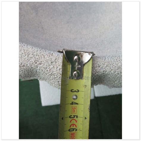 vasi cemento vasi in cemento ciotole a margherita 0303412 poroso