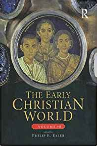 the buddhist world routledge worlds books the early christian world routledge worlds
