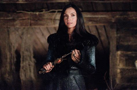 witches movie hansel and gretel witch hunters images collider