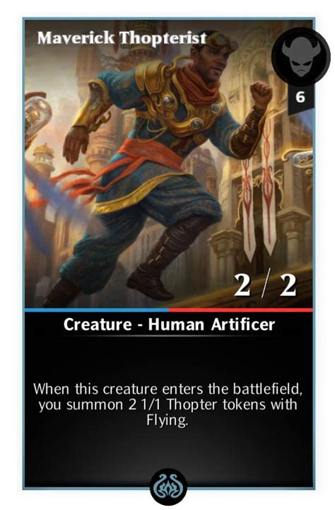 Magic The Gathering Aether Revolt Uncommon Narnam Renegade Magic Puzzle Quest Aether Revolt Set Gallery D3 Go