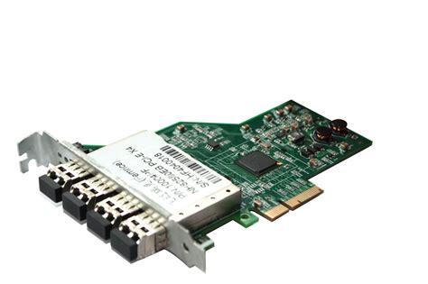 D Link 10 Gigabit Ethernet Sfp Pci Express Adapter Card Dxe 810s best gigabit nic cards for sales