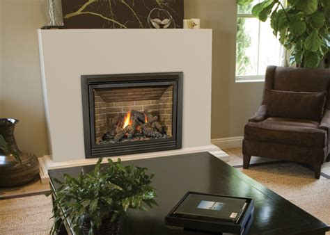 Decorate Non Working Fireplace by 10 Creative Ways To Decorate Your Non Working Fireplace Luxurious Decorating Ideas