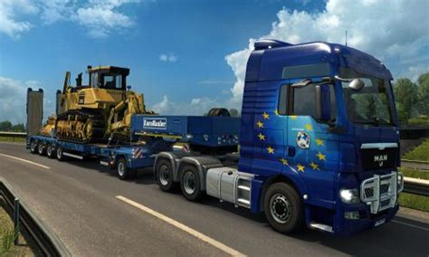 euro truck simulator 2 free download full version for android download euro truck simulator 2 for pc free full version