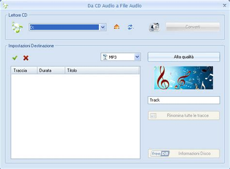 format factory 3 0 free download mac format factory download