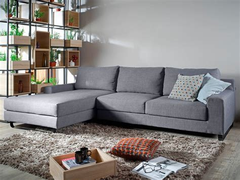 Sofa Anggrek ross l shape sofa contemporary living room singapore by cellini