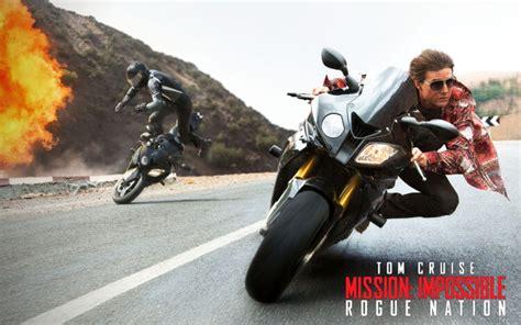 film action balapan terbaik 5 film action terbaik sepanjang masa yang wajib ditonton