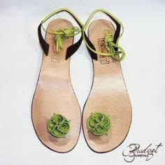 Nature Sandal Slippers Shoe Sandals Tropical Style Sandals go sandals for relaxed sophistication flair