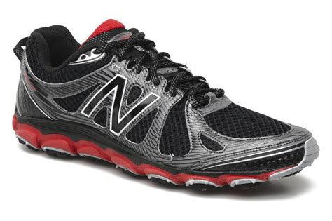 mens running shoes size 11 new balance mt810 trail running shoes mens size 11 5 new