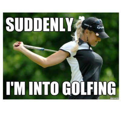 Funny Golf Memes - golfing memes golfing meme twitter