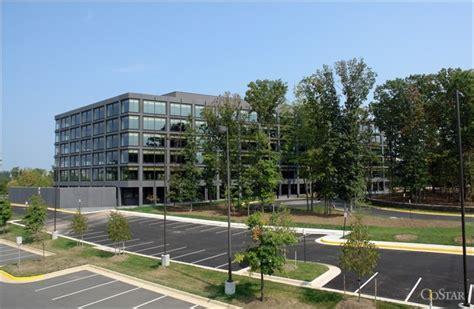 volkswagen headquarters lpc up property mangement for volkswagen headquarters