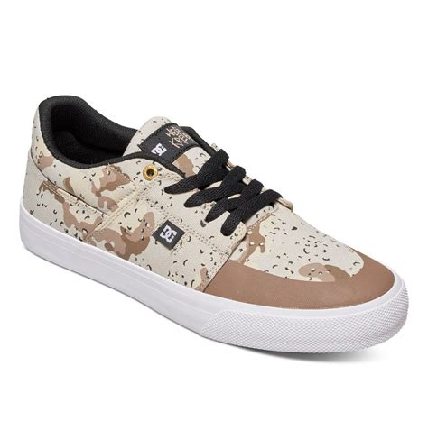 Harga Dc Shoes Wes Kremer s wes kremer tx sp low top shoes 888327485065 dc shoes