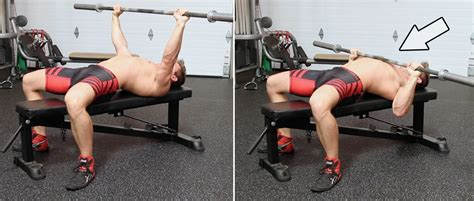 bench press injury 100 elbow injury bench press the 20 most effective