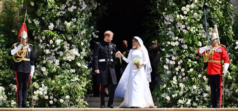 Royal Wedding by Royal Wedding News Pictures And E News