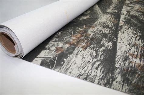 camo upholstery nautolex camo auto marine vinyl upholstery fabric ebay