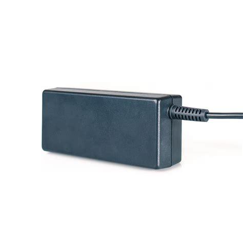 alimentatore 18 volt alimentatore notebook 18 5 volt per hp compaq 101880 001
