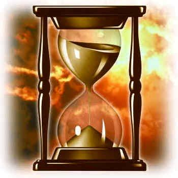 imagenes en movimiento reloj de arena sircamm reto 4 reloj de arena