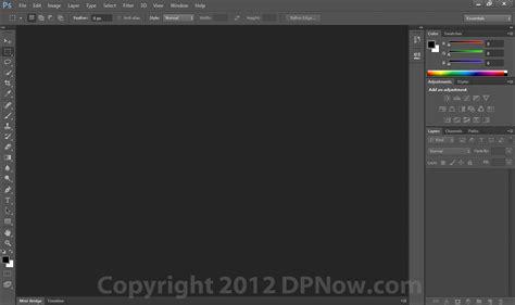 per photoshop cs6 photoshop cs6 extended keygen mac olababli s diary