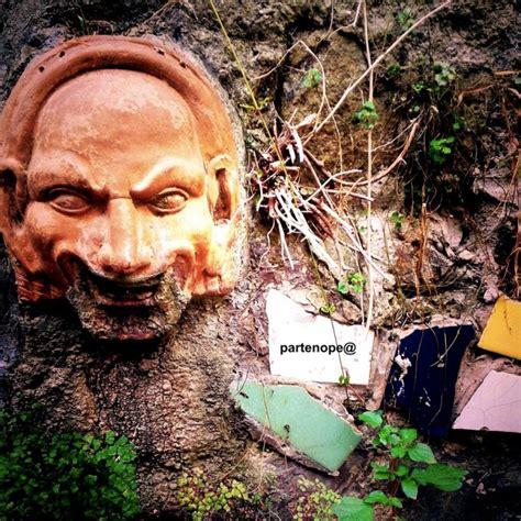 giardino dei segreti una passeggiata nel giardino dei segreti il pi 249 antico
