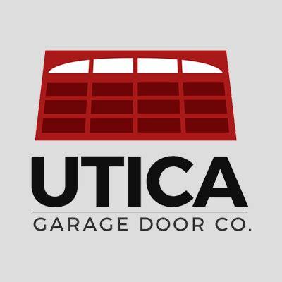 Utica Overhead Door Company In Whitesboro Ny 13492 Overhead Garage Door Company Reviews