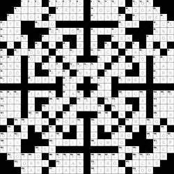 Curio Cabinet Crossword Puzzle Clue Crossword Puzzle Maker