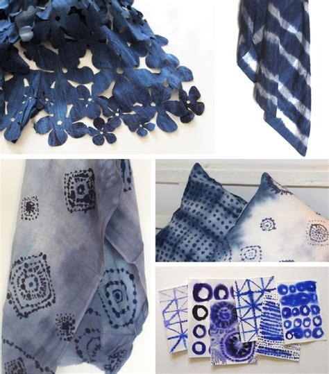 Handmade Textiles - handmade textiles by ayelet iontef pattern observer