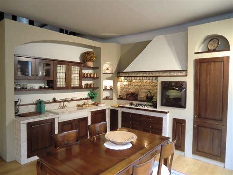cucina tinello forum arredamento it aiuto per collocazione elementi